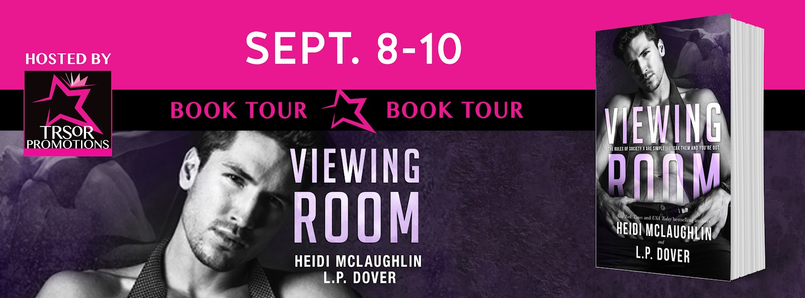VIEWING_ROOM_BOOK_TOUR.jpg