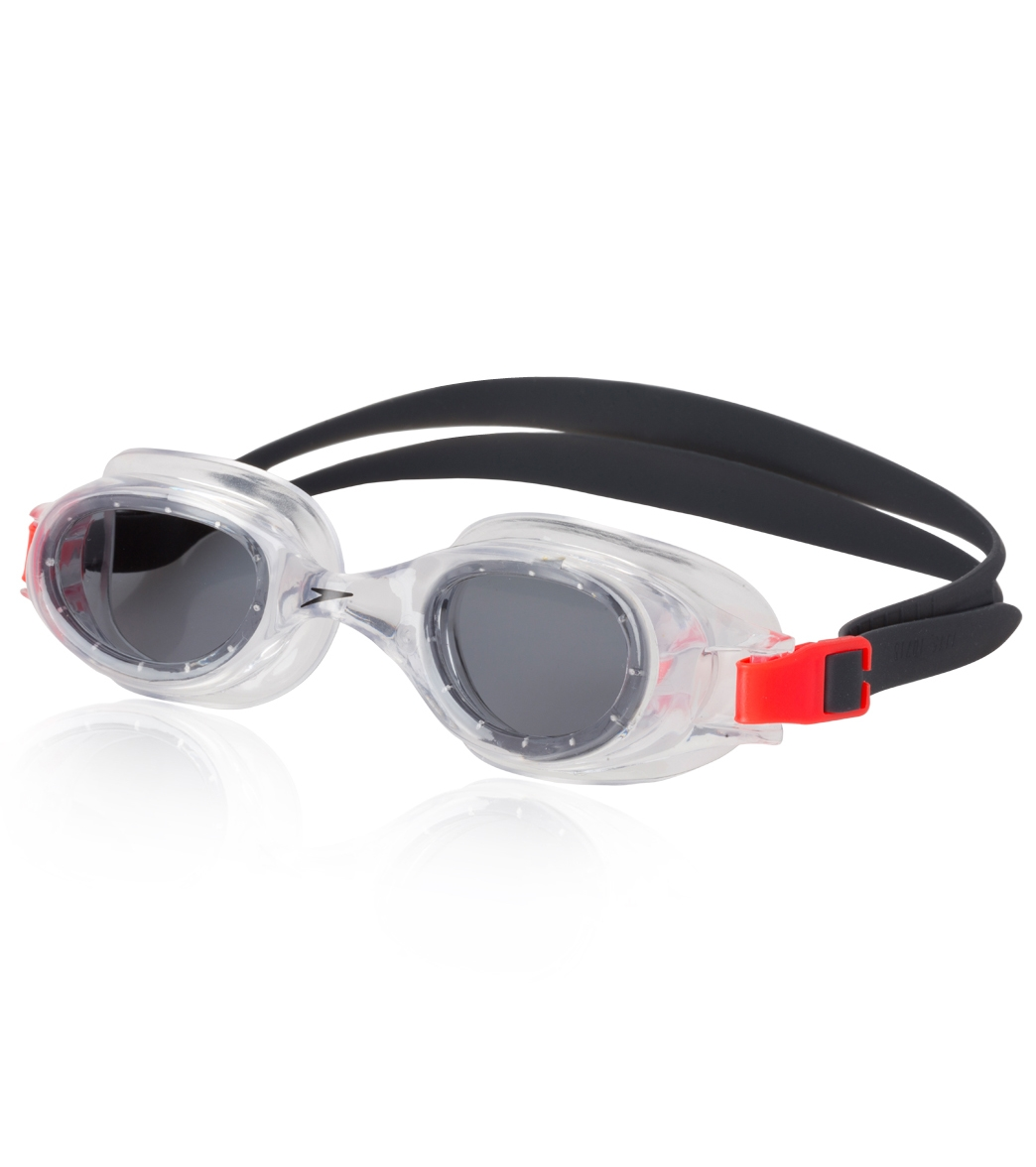 Speedo Hydrospex Anti Fog Swimming Goggles