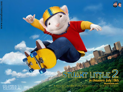 stuart little 3 movie in hindi free download