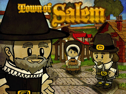 free town of salem