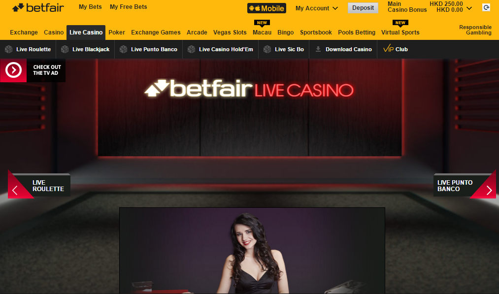 live casino.png