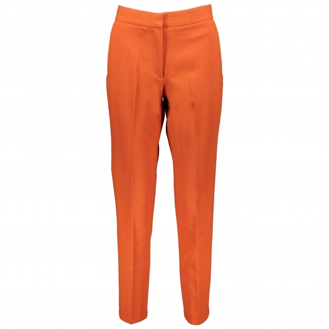 FRENCH CONNECTION Whisper Ruth Trousers