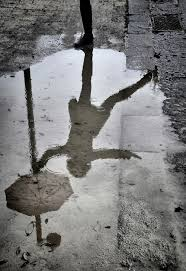 Image result for reflections photography