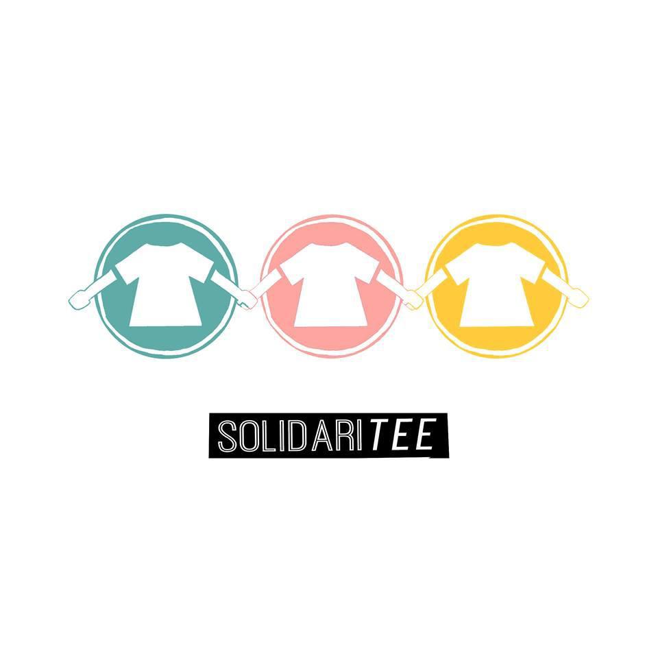 Logo SolidariTee.jpg