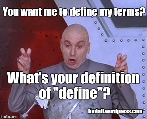 Definities begrippen voor beginners op Mintos