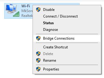 Cara Menggunakan DNS Google di Windows image 3