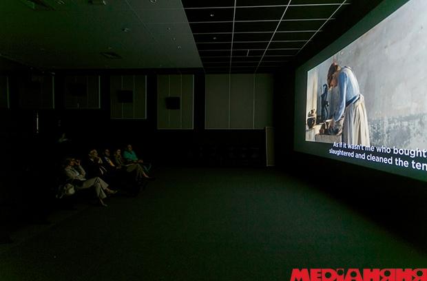 FILM.UA, Ариф Вирани, Сергей Созановский, Захар Беркут, Ахтем Сеитаблаев, Джон Винн