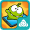 Cut the Rope Theme file APK Free for PC, smart TV Download