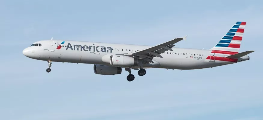 Flight Tickets Book with American Airlines Reservations Phone number
