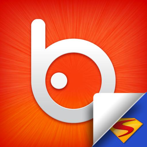 скачать бесплатно последнюю версию badoo premium 4.35.6 rus