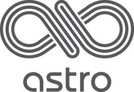 asdnd astro aerospace
