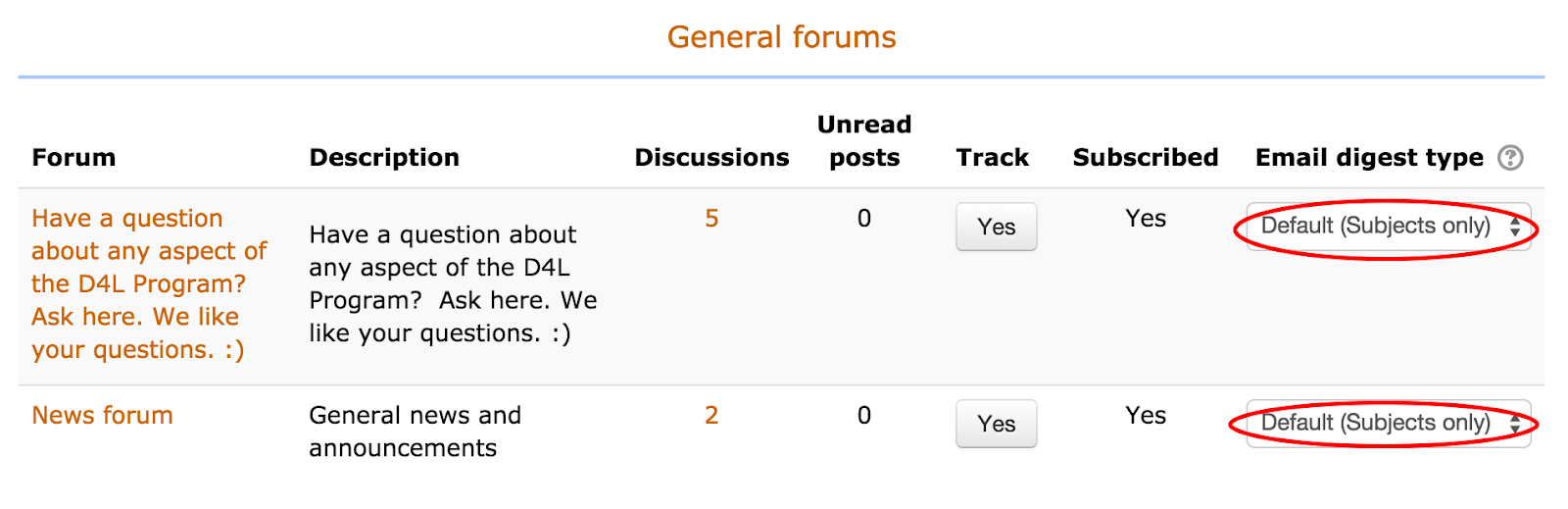 allForums.png