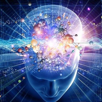 brain-storm.jpg