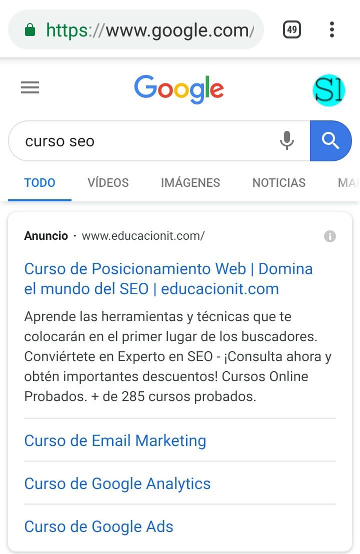 Primeros pasos en Google AdSense #GuiaBasicaSobreGoogleAdSense 1