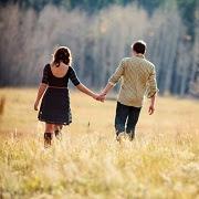 Что делать, если постоянно ругаемся с мужем?