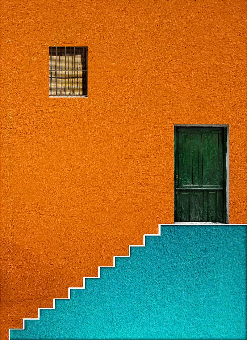 Sơn hiệu ứng Waldo-Bề mặt Sơn hiệu ứng Stucco đa dạng màu sắc