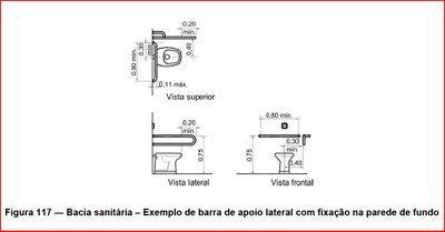 http://www.1000assentos.com.br/site/wp-content/uploads/2012/02/fig+117+da+9050.jpg