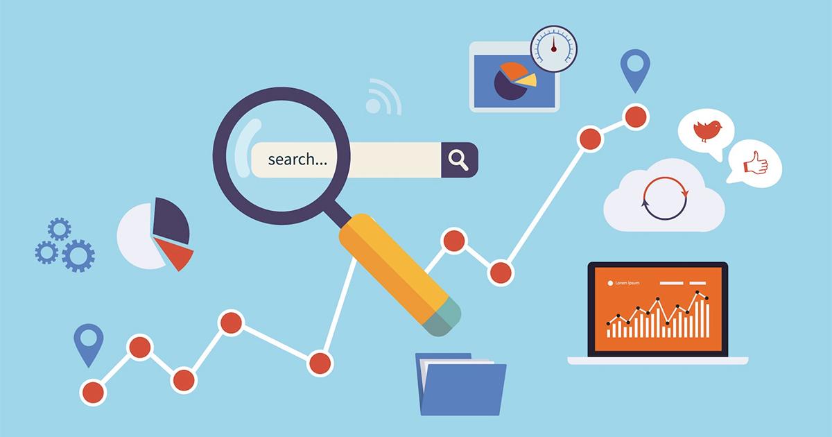 Tuân thủ đúng quy trình giúp quá trình quảng cáo online được hỗ trợ hiệu quả