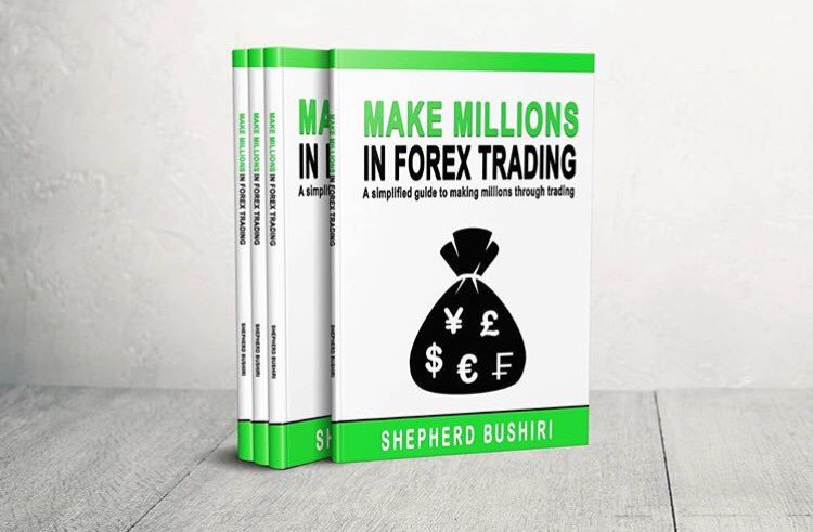 Forex booking