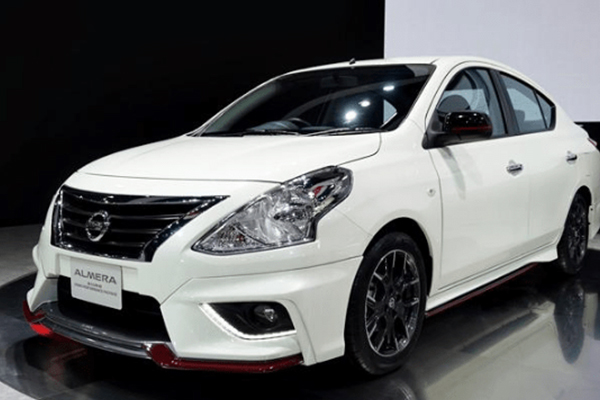 2019-Nissan-almera-angular-front