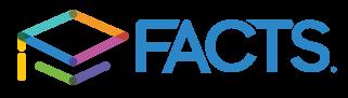 FACTS_Logo_320x90