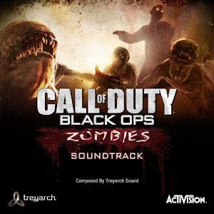Call Of Duty World At War Black Cats Soundtrack Mp3 Free ...