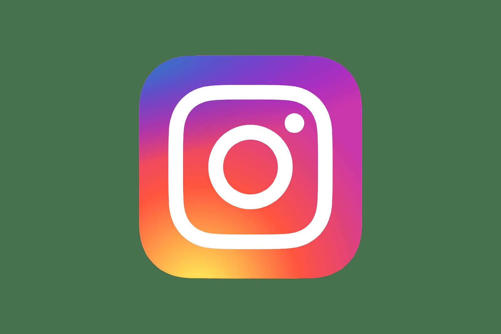 Download Instagram (IG) Logo in SVG Vector or PNG File Format - Logo.wine