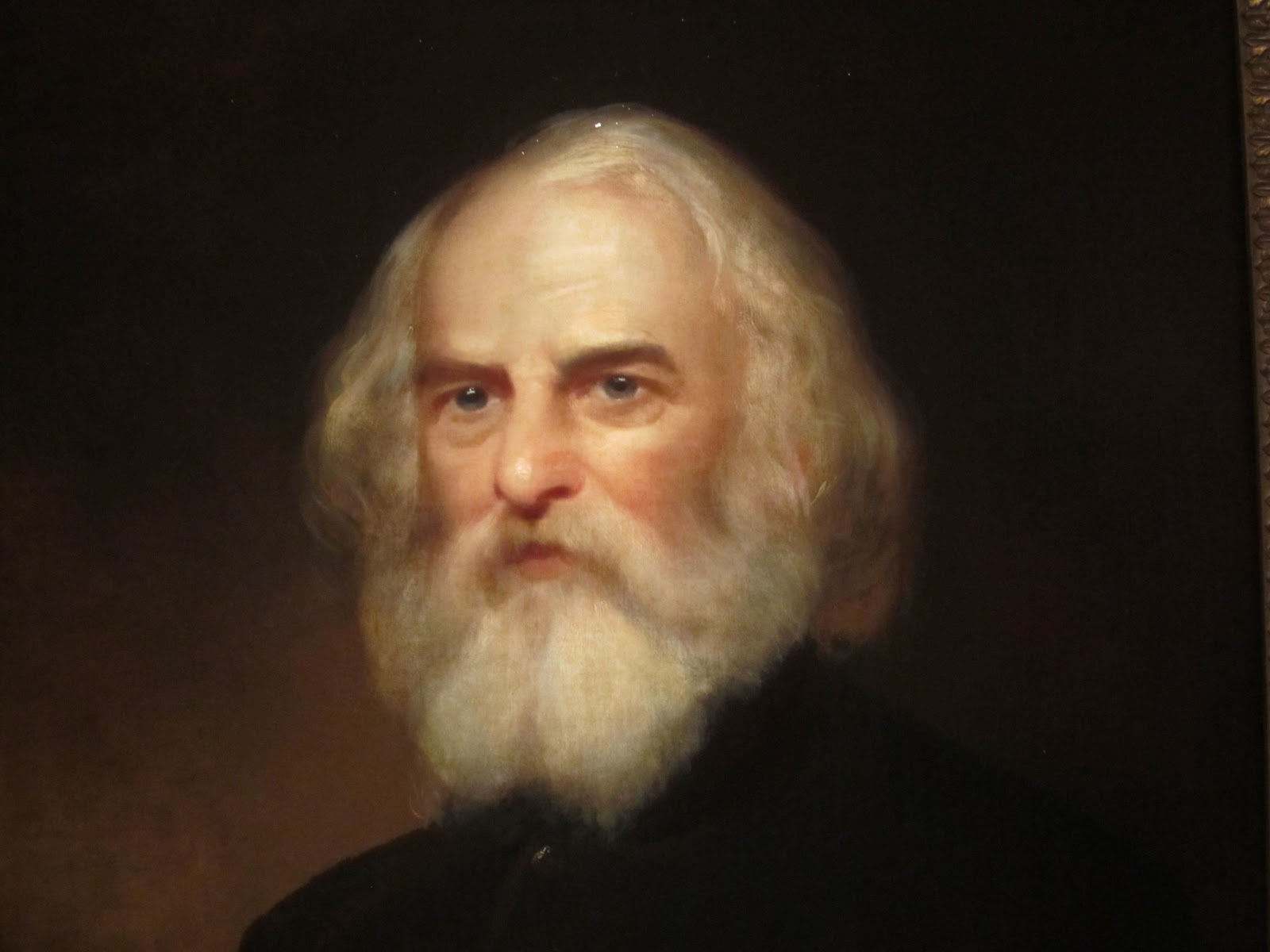 Henry_Wadsworth_Longfellow_by_Thomas_Buchanan_Read_IMG_4414.jpg