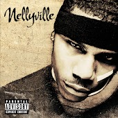 Roc The Mic (Exclusive Nellyville Mix (Explicit))
