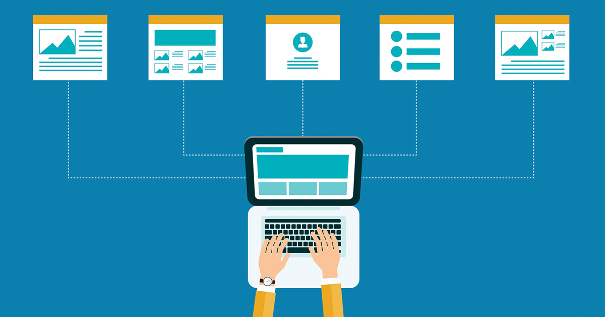 Create Sources to execute your digital marketing plans