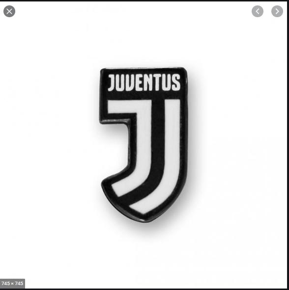 Top 10 đội bóng vô địch Serie A nhiều nhất trong lịch sử -