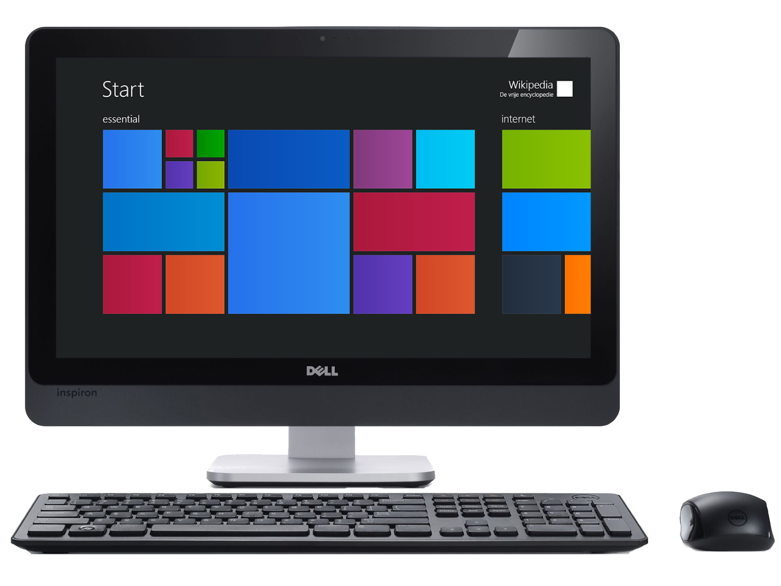 Dell_Inspiron_One_23_Touch_AIO_Desktop_PC.png