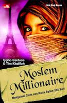 Moslem Millionaire | RBI