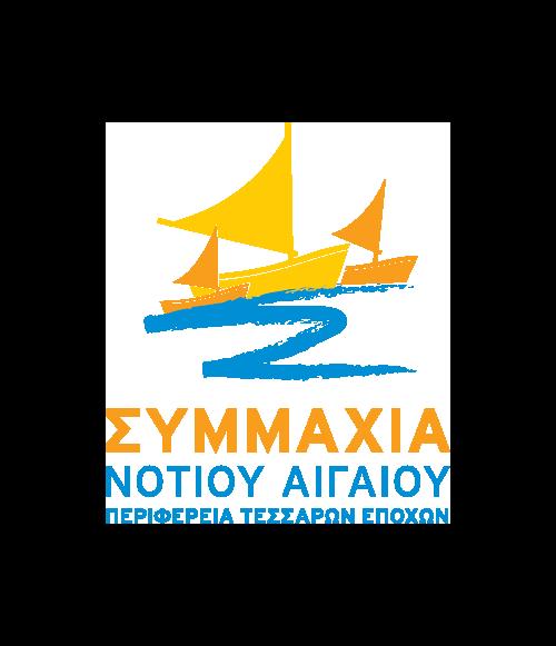 LogoSimmaxia.png