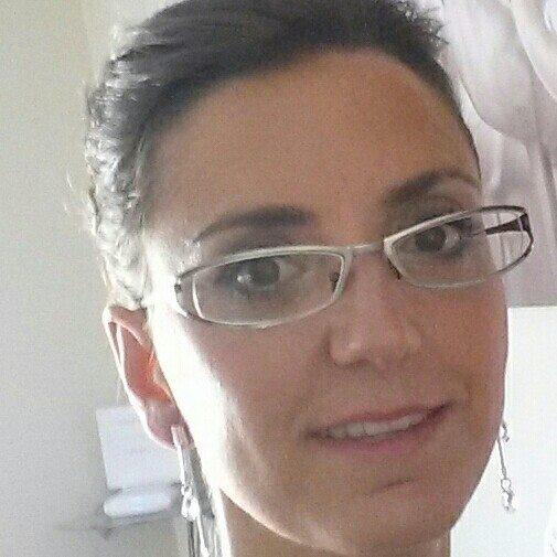 Nuria Ortega Picture.jpg