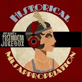 Historical Misappropriation