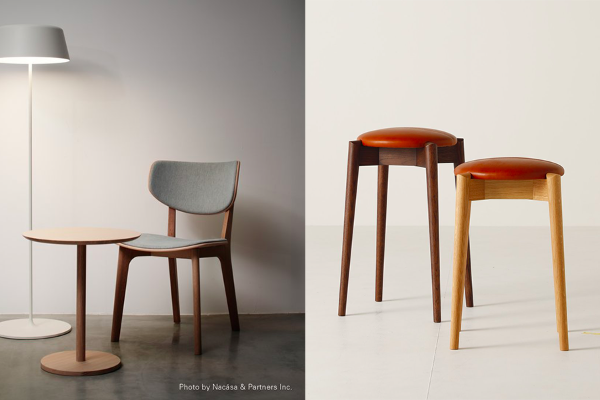 Singapore Furniture: 8 Best Local Furniture Stores To Suit Every Theme & Budget