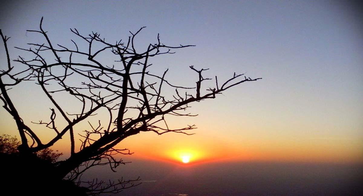 sunset mount abu.jpg