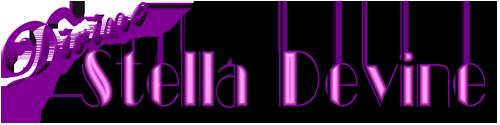 Devine Stella Devine.png