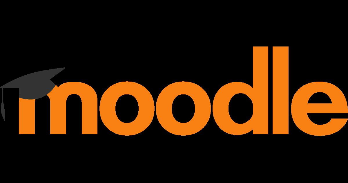 Mengenal Moodle Untuk Kebutuhan E-Learning dan Panduan Cara Menginstallnya - 2021