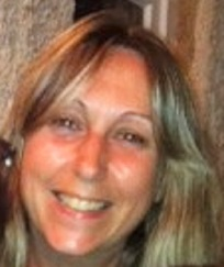Alexia Pariollaud : Sophrologue - Réflexologue