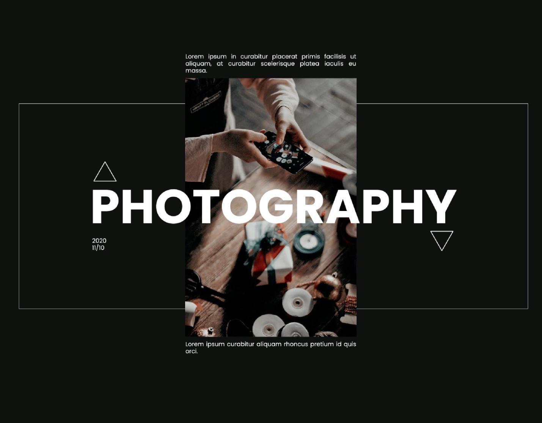 E:\Social Media loveslides\17_Photography\17_COVER.jpg