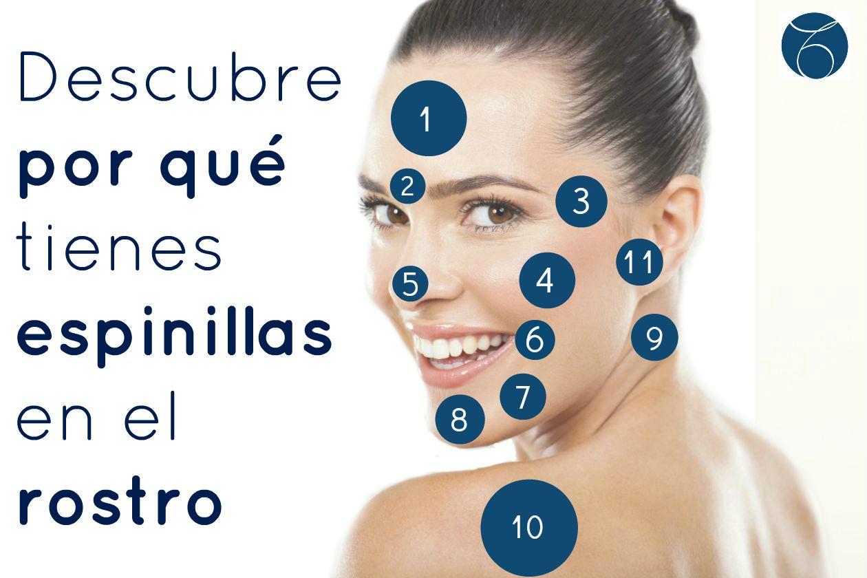 radiofrecuencia_facial4.jpg