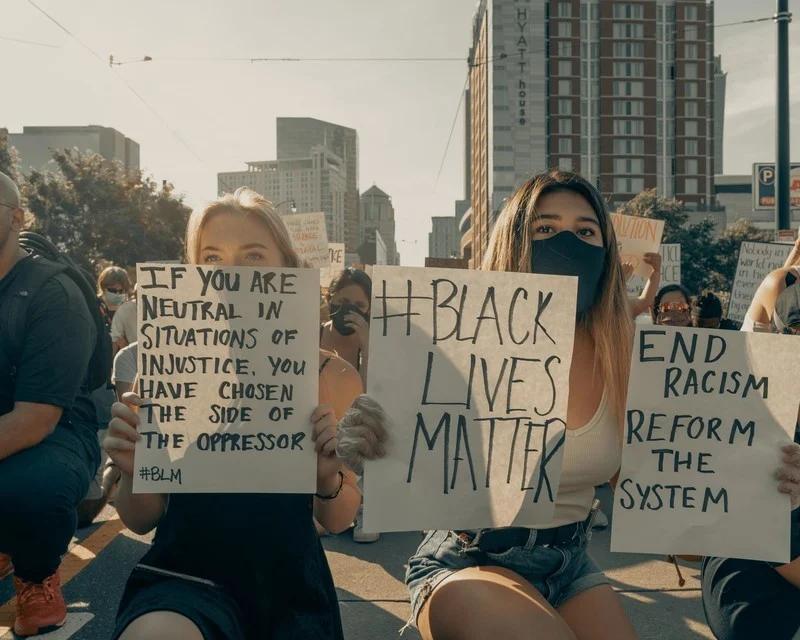 boycott on racism