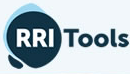 rritools_logo.png