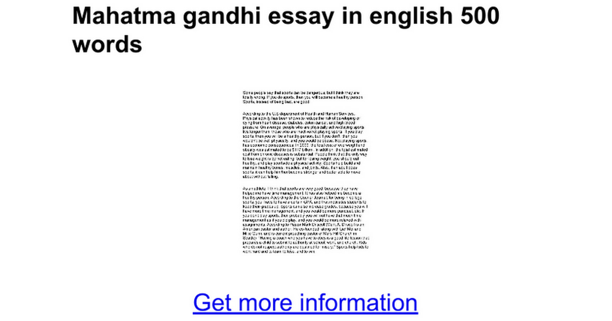 Essays On The Civil War  Essay My Life also Ethical Dilemma Essays Mahatma Gandhi Essay In English  Words  Google Docs National Honor Society Essay Samples