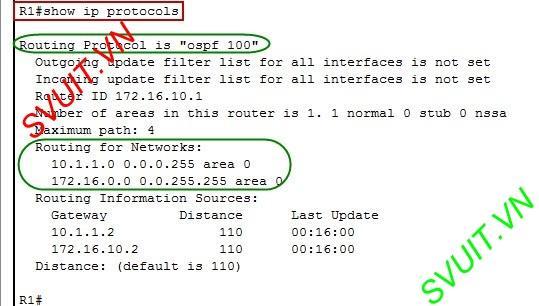 cau hinh dinh tuyen OSPF(1)