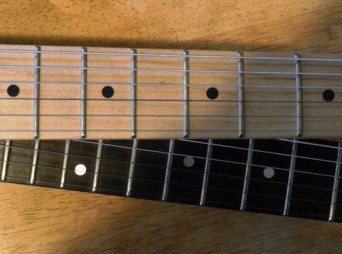 mat-phim-dan-guitar-bang-go-thich-va-go-cam-lai