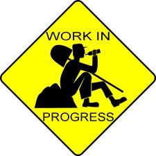 work in progress.jpg
