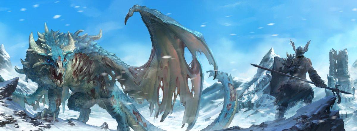 dragon slayer 2 osrs